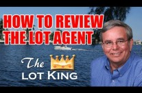 How To Review The Cape Coral Lot Agent
