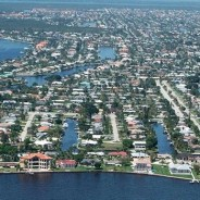 Cape Coral Lots Listed For Sale By Owner Are Great Opportunities For Buyers