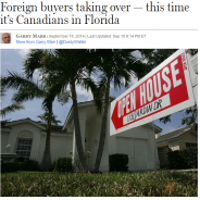 Tips for Selling Cape Coral Real Estate