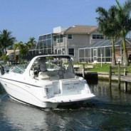 The Timeless Value of Investing in Cape Coral Waterfront Real Estate