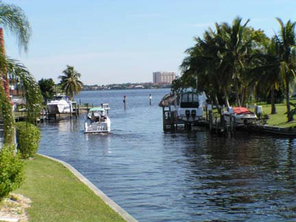 Buying a Cape Coral Waterfront Property: What Do You Need to Know?