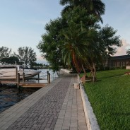 What You Need To Know When You Are Looking For Cape Coral Land For Sale