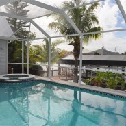 Why Cape Coral Gulf Access Lots For Sale Are Worth It