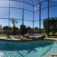 Why You Should Choose Cape Coral Land for Sale