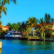 Cape Coral Real Estate: Take Advantage of the Sweet Waterfront Prices