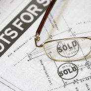 Cape Coral Lots for Sale: Facts about Financing Every Buyer Must Know