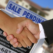Selling Cape Coral Real Estate: Putting Your Best Online Foot Forward