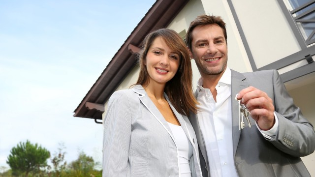 Grab Cape Coral Real Estate Now Before Property Prices Climb Again