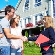 Buying New Residential Lots for Sale: A Guide for Boomerang Buyers