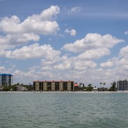 Cape Coral Real Estate Is Great For Your Retirement Plan